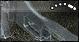 Увеличение длины отката затворной рамы