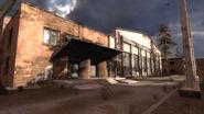 XrEngine 2012-03-17 12-04-53-93