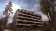 XrEngine 2012-03-17 12-09-40-87