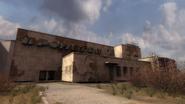 XrEngine 2012-03-17 12-17-24-06
