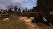 XrEngine 2012-03-17 20-15-40-47