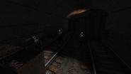 XrEngine 2012-04-23 14-40-14-88