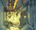 SCS Pripyat Underground Concept Art 3.png