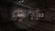 XrEngine 2013-01-30 20-26-09-44
