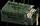5.56x45mm SS109 ikona