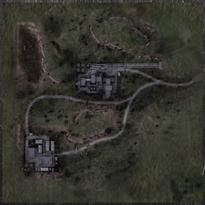 Agroprom Mapa