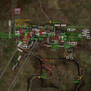 Map z.rostok