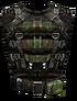 Skat-9M ikona 2