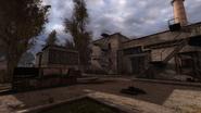 XrEngine 2012-04-23 14-41-20-81