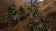 XrEngine 2013-01-28 19-16-19-88