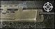 Тщательно обработанный ствол для снайперских винтовок