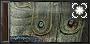 IU-Дополнительный двухсекционный контейнер для артефактов (ЧН-3а)