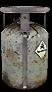 Perin B3 ikona