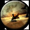 Fichier:STMP Artefact Button.png