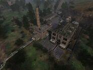 Build 1472 Factory