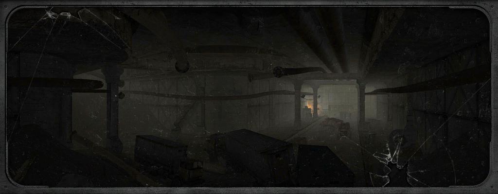 Fichier:Intro jupiter underground 4 1.png