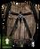 Anomalia Garbarz ikona