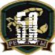 Badge-11-4