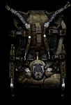 Icon Exoskelett alt