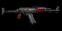 АК-74П іконка