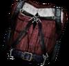 Бандитська куртка іконка