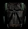 Іконка куртки бандитів