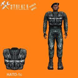 NATO-1c