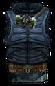 Іконка Комбінезон найманця «Захід»