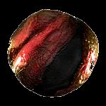 Жаб'яче око іконка 2