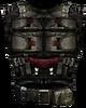 Іконка ПСЗ-9д «Броня Долга» (важка)