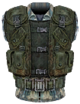 Іконка Бронежилет ЧН-2