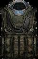 Іконка Бронежилет ЧН-1б