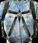 Іконка Шкіряна куртка «Чистого неба»