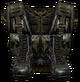 Іконка Армійський бронежилет