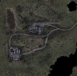 Мапа Агропрому