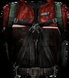 Іконка Шкіряна куртка бандитів