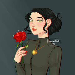 by camisala01-art