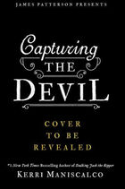 Capturing the Devil before