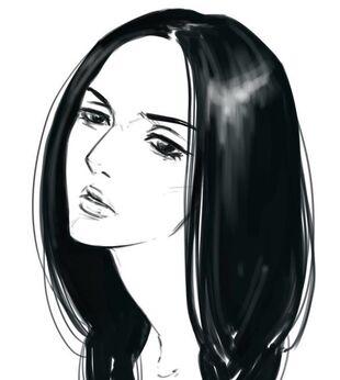 Ileana | Stalking Jack the Ripper Wiki | FANDOM powered by