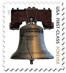 File:The liberty bell stamp.png