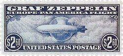 Zeppelin260