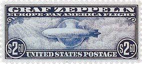 File:Zeppelin260.jpg