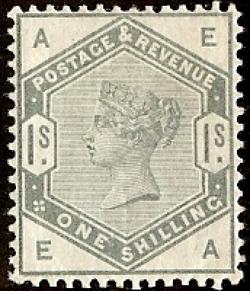 Sg196