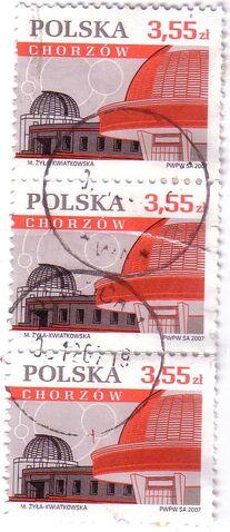 File:2007 3,55 Zloty.jpg