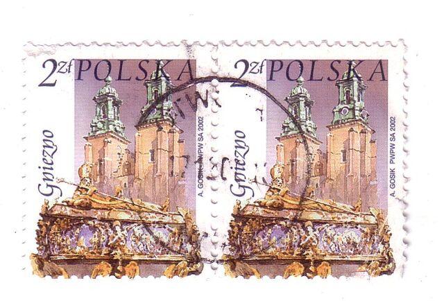 File:2002 2 Zloty.jpg