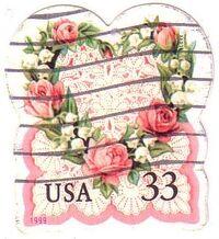 1999 33 Cent 2