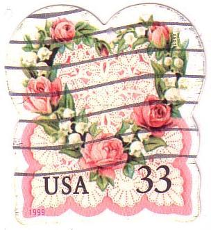 File:1999 33 Cent 2.jpg