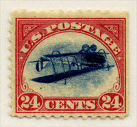 File:Inverted Jenny.jpg