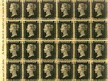 File:220px-Penny Black sheet.jpg