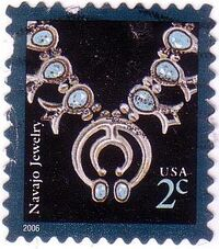 2006 2 Cent